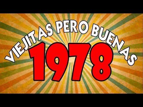 Baixar Las Mejores De Los 1978 En Ingles   Colección De Las Canciones Más Populares De 1978