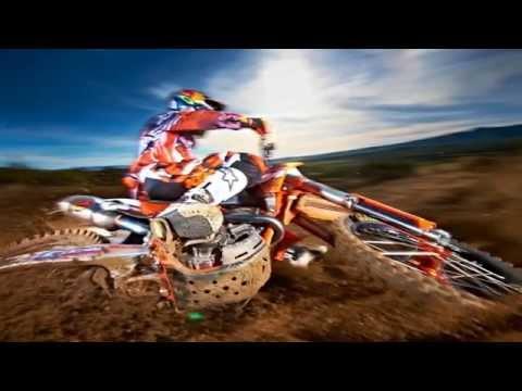 Motorbike Wallpaper Hd