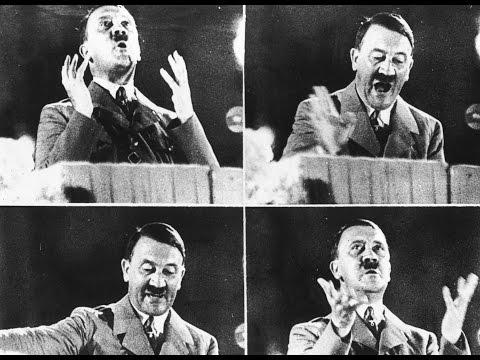 Nazi Occultism