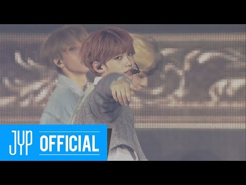 Stray Kids UNVEIL Op 03 : I am YOU Highlight Clip #2 편My Side