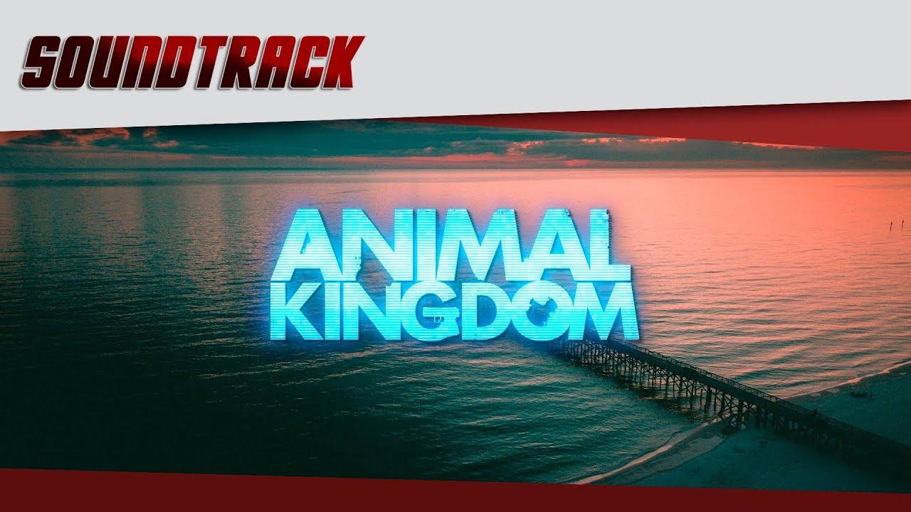 Download Animal Kingdom - Season 3 Episode 2 Soundtrack