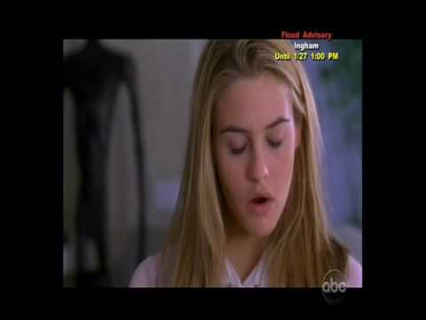Alicia Silverstone remembers Brittany Murphy