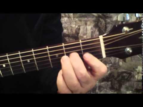 Am Am7 Dm Dm7 Chords Easy Guitar Lesson Youtube