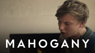 George Ezra - Did You Hear The Rain | Mahogany Introducing Video