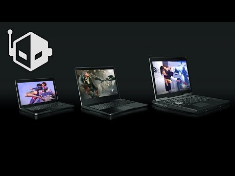 nvidia-geforce-mx250-mobility-gpu-in-the-works!-budget-mobile-gamers-rejoice!