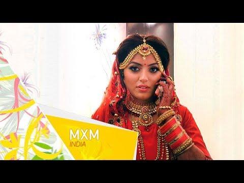 Madrileños por el mundo: Nueva Delhi (India) thumbnail