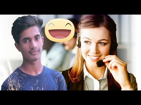 Ek Din to Morei Jabo  এক দিন তো মরেই যাব  Facebook Status  Bangla Funny Video 2018