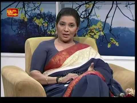 Lanka Hospitals Improves Its Level of Service