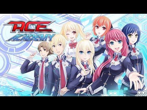 Ace Academy Apps On Google Play