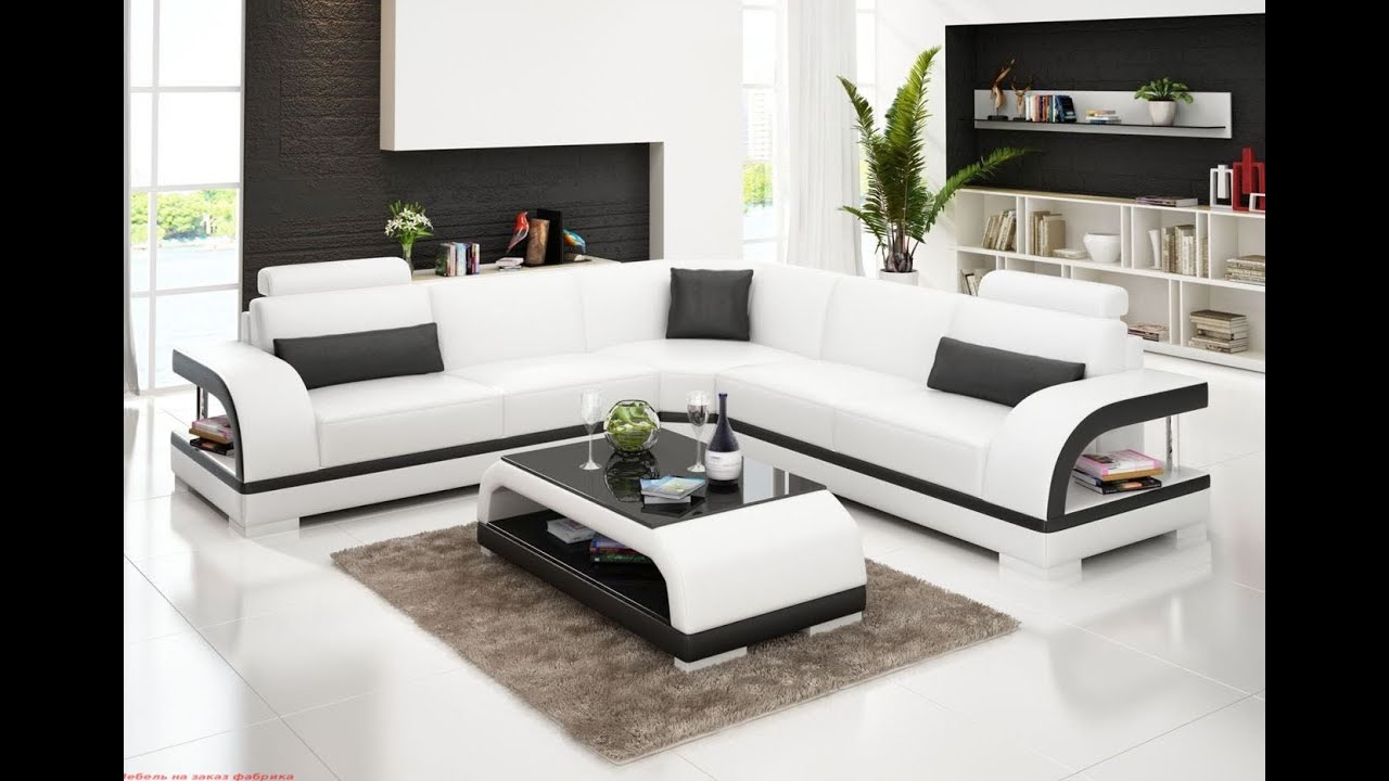 High Quality Cheap Leather Sofas | Leather Sofas Cheap   YouTube