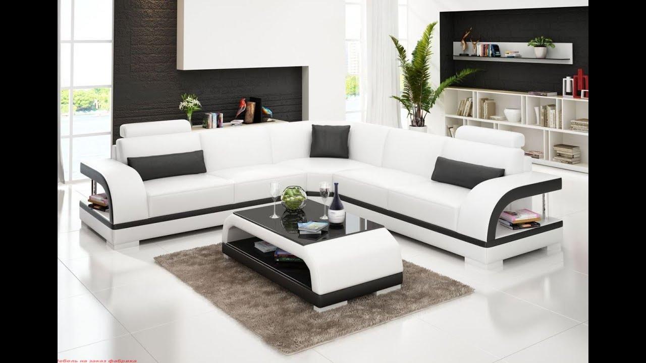 Cheap Sofas Uk Argos Modern Sleep 4 1 2 Sofa Bed Memory Foam Mattress Leather | Home Decor