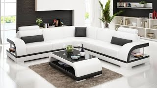 Cheap leather sofas leather sofas cheap