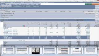 Best Weekly Options Trading Strategies - Part 5 | Real Traders Webinar