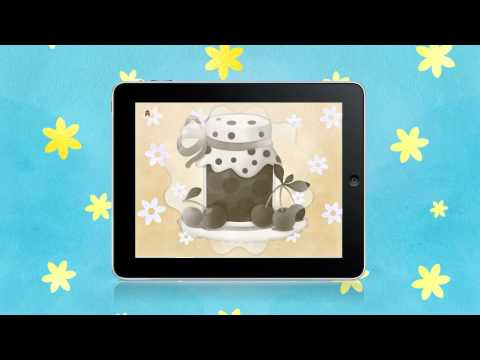 Thumbnail for iPad u dvouletého chlapce s PAS
