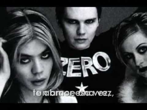 the smashing pumpkins - take me down subtitulado