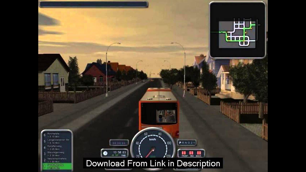 jeux de simulation de conduite de bus en ligne. Black Bedroom Furniture Sets. Home Design Ideas