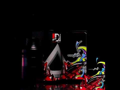 IDJ Vape Supply - Black | Indonesia Dream Juice