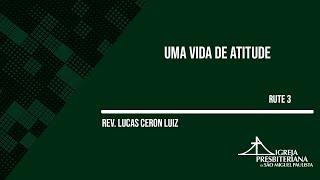 SÉRIE DE EXPOSIÇÕES EM RUTE   06/06/2021