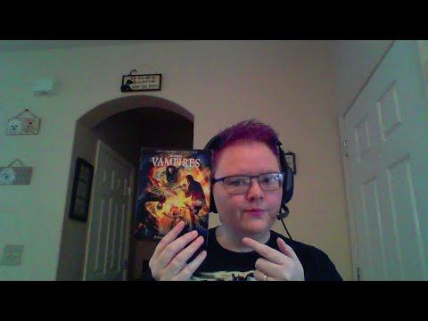 Blu Ray Review John Carpenter's Vampires By Jessica Dwyer