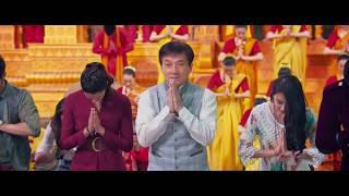 VIDEOREMIX Kung.Fu.Yoga. Gangnam Style remix