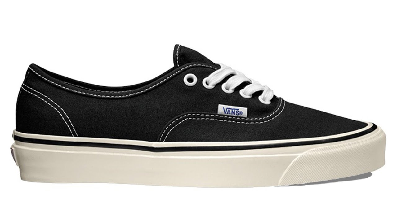 57a5f680518026 Shoe Review  Vans