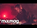 Download BONOBO @ Mixmag Live 2017 (DJ set) MP3 song and Music Video