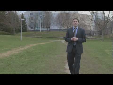 Ottawa's Neighbourhoods- Crestview, St. Claire Gardens and Ryan Farm