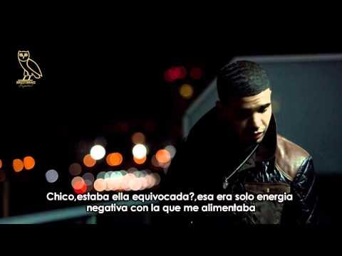 Drake From Time Ft Jhene Aiko Subtitulada Español NWTS