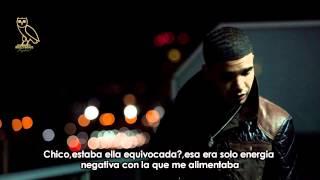 Repeat youtube video Drake From Time Ft Jhene Aiko Subtitulada Español NWTS
