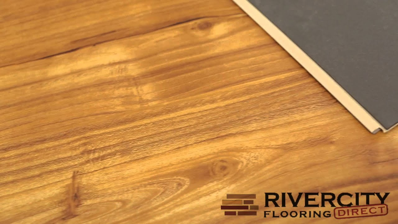 Home Legend Syncore X Teak Harbor DV748 by Rivercity Flooring