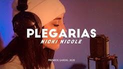 nicki-nicole-Nicki-Nicole-Plegarias-Ac-stico-Premios-Gardel-2020-