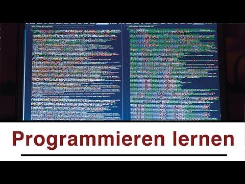 Vorbereitung Auf Das Tech Startup   Programmieren Lernen, Bücher Usw.