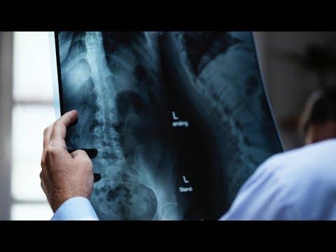 فحوصات طبية وضرورية لصحة الرجل  - نشر قبل 22 دقيقة