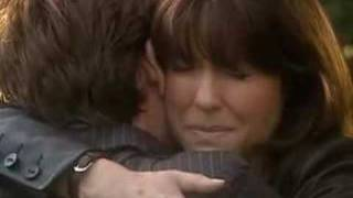 Sarah Jane Smith -- The Day Before You Came