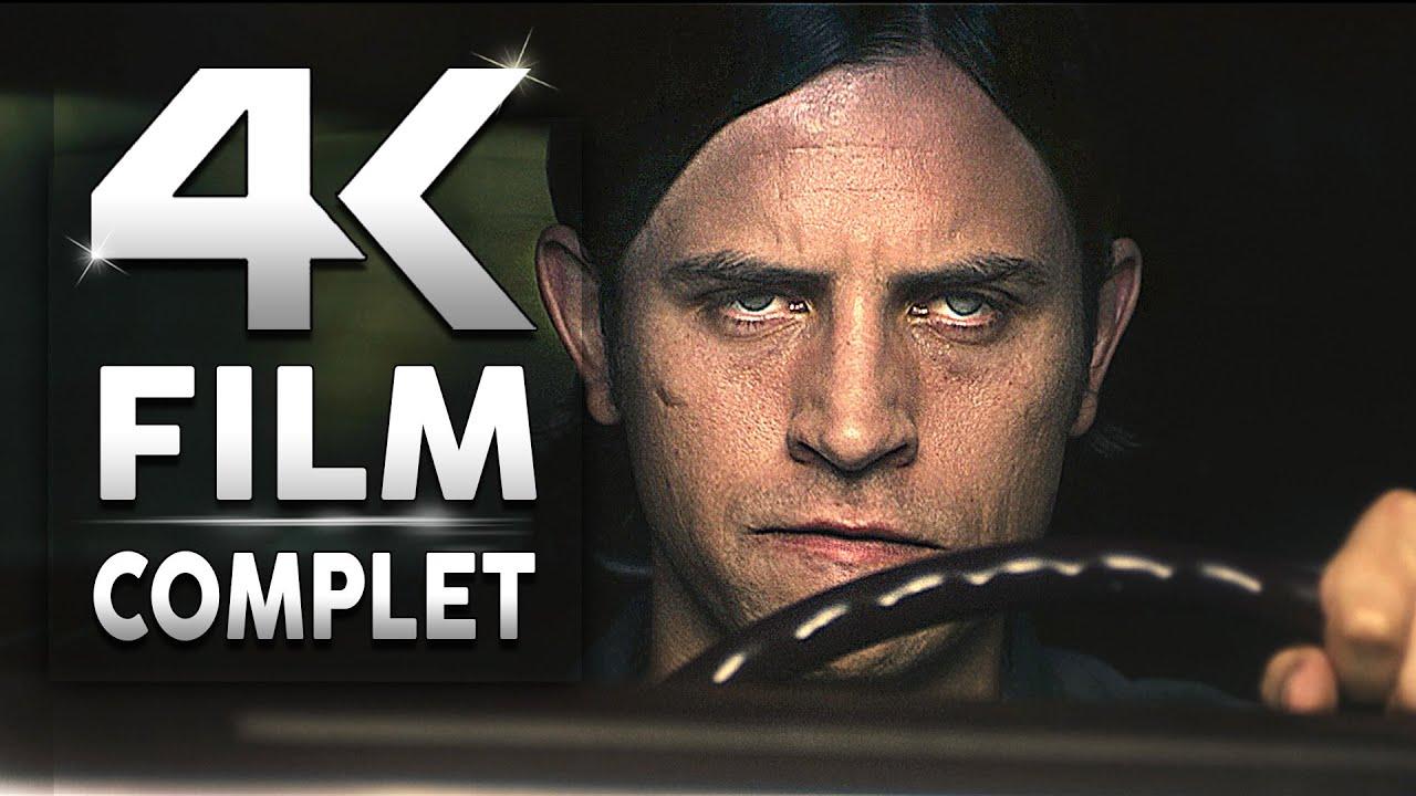 Download CARNAGE - Film Complet en Français (Oscar Isaac, Kristen Wiig, Elijah Wood)
