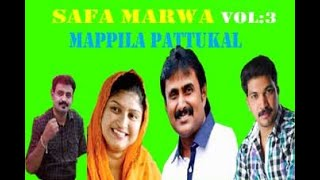 Safamarva ; Vol 4|New mappila song|Non stop Mappila|Remix|Ss Orchestra Payyannur