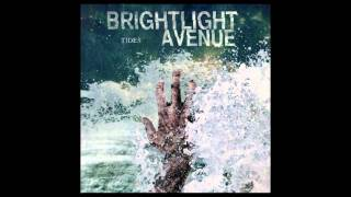 Watch Bright Light Avenue Wait In Silence video