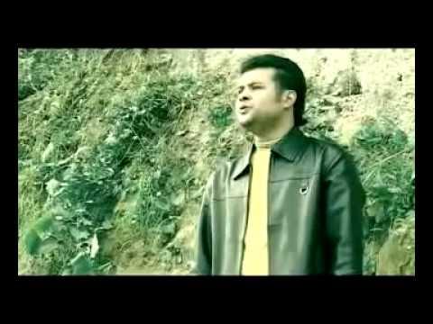 Andy Rallo Ginting Anggreni