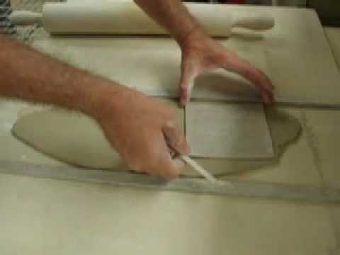 how-to-make-a-ceramic-box-with-firm-slabs-part-1