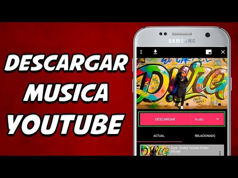 Cómo conseguir musica gratis en Galaxy S7 edge* how to get free music on galaxy S7 edge