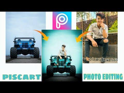 Riyaz photo editing tutorial ll photo editing ll photo tutorial ll 20190911 163253 edited thumbnail