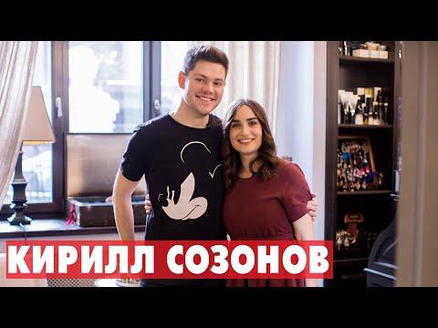 Как повторить макияж Равшаны Курковой   Топ-визажист Кирилл Созонов в проекте HELLO!