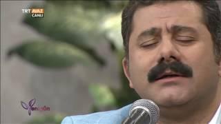 Ervah-ı Ezelden - Nurullah Akçayır - Yenigün - TRT Avaz