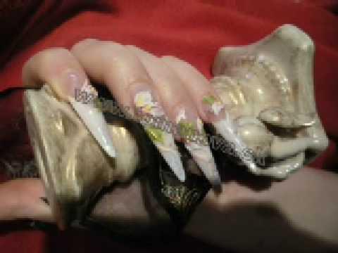 nails design tomanova