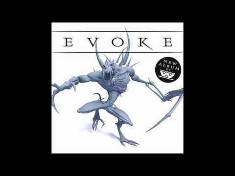 Wumpscut - Evoke