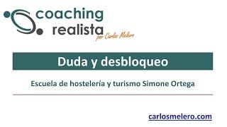 Coaching Realista: lo que sabes te limita