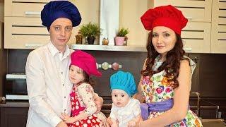 Немного Семейной Красоты/Семейная Фотосессия Дома(Немного Семейной Красоты) - это мой видео отчет о Семейной Фотосессии Дома. Вот такой отзыв я получила от..., 2015-03-29T14:25:38.000Z)