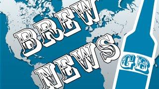 Brew News 2/13/2015: Geeks On Fleek