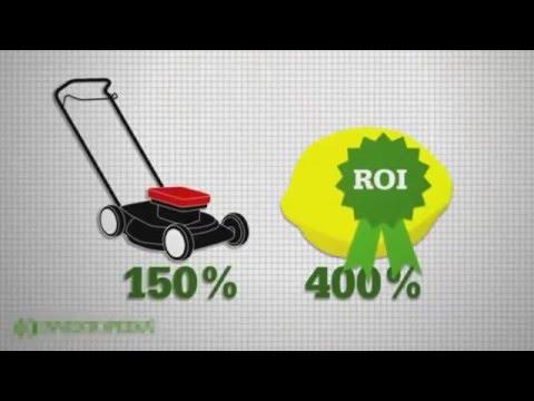 Рентабельность инвестиций - Формула расчета ROI
