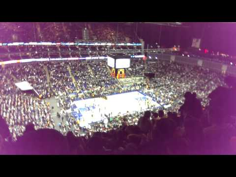 opening---knicks-vs-bucks---nba-global-games-@-o2-arena,-london